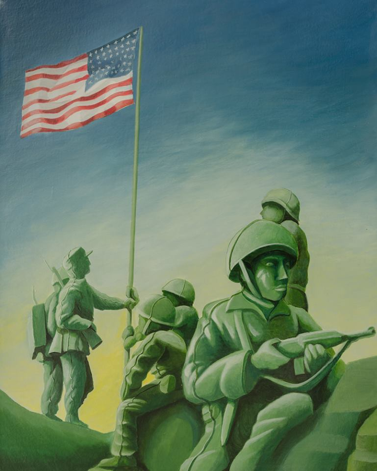 Real_iwo_jima_raising_flag