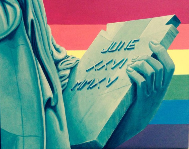 historical_date_stefano_gentile_june:26:2015_lovewins_gay marriage_gaypride