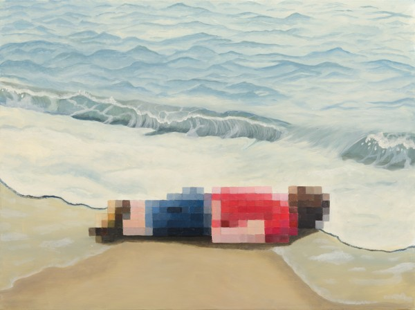 stefano-gentile-immigrazione-profughi-mediterraneo-art-pop