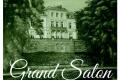 Grand Salon 2017
