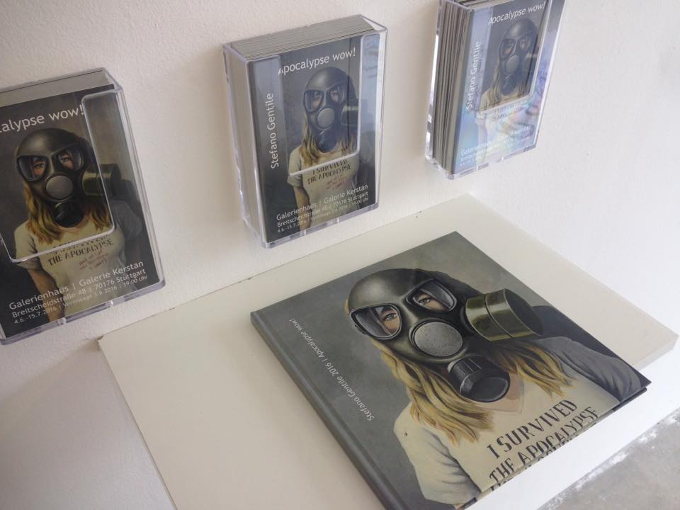 stefano-gentile-catalogo-apocalypse-pop-art-gas-mask