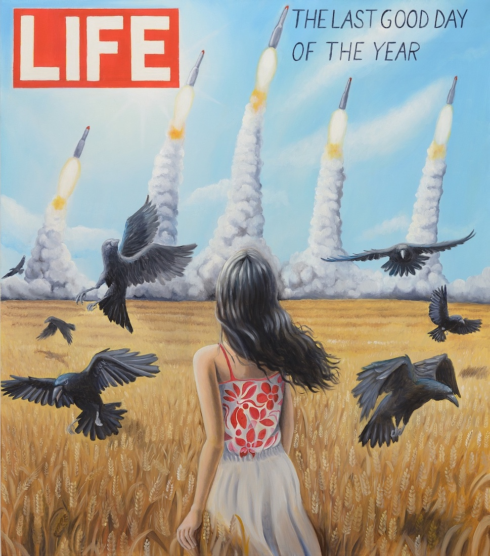 Life-cover-apocalypse-stefano-gentile-art-pop-corn-fields
