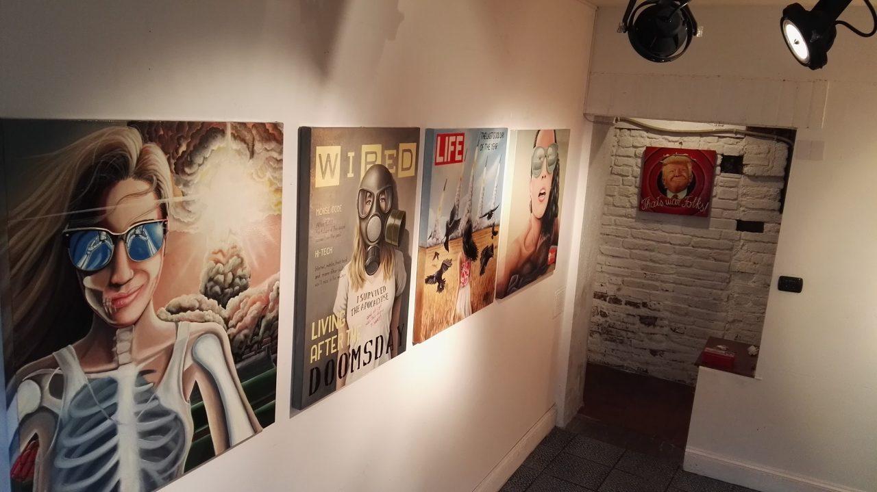 stefano-gentile-arte-pop-exhibition-apocalisse