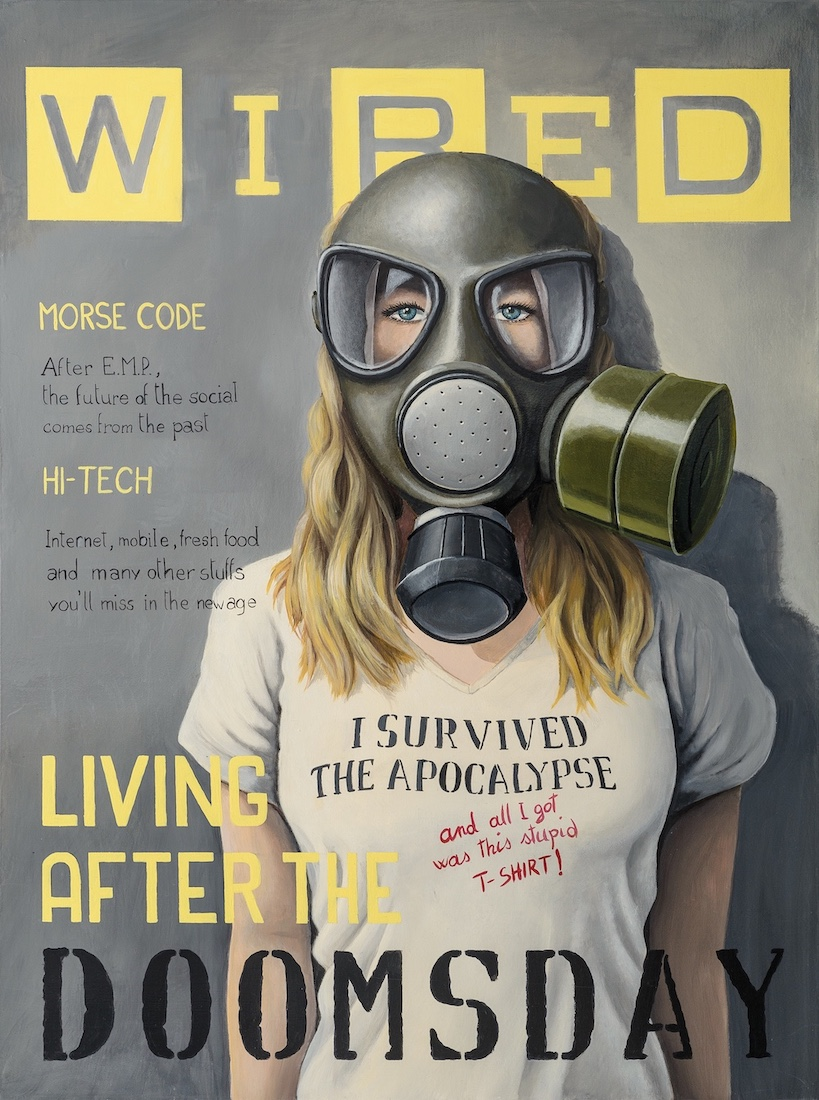 2016_Apocalypse-issue_acrylics-stefano-gentile-art-pop-wired-cover