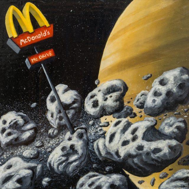 saturn-rings-mcdonald-stefano-gentile-art-pop-nuggets