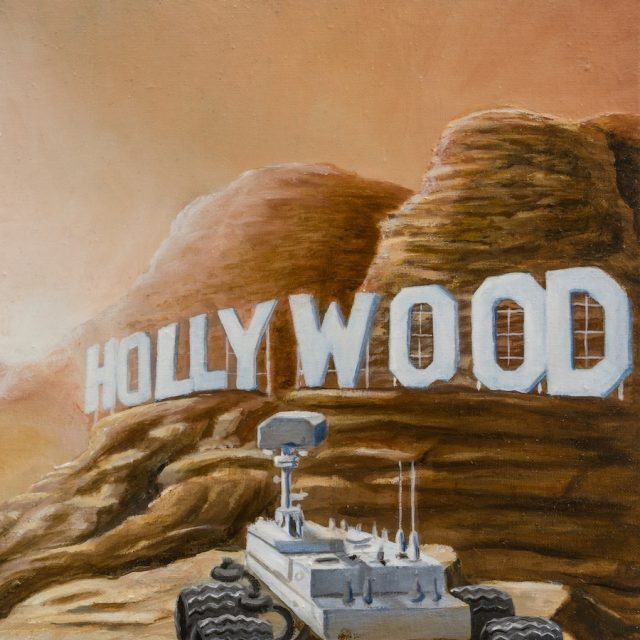 mars-stefano-gentile-art-pop-discovery-curiosity-rover-hollywood