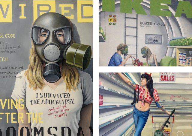 collage-4-apocalypse-wow-stefano-gentile-art-pop