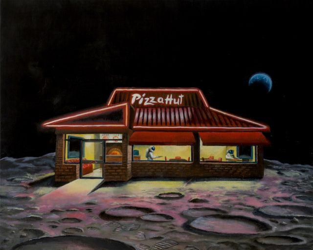 moon-astronauts-stefano-gentile-pizzahut-luna-art-pop