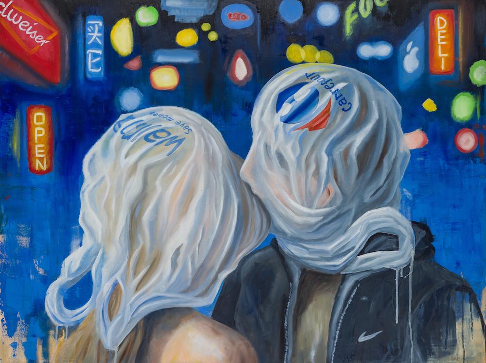 Plastic-love-stefano-gentile-art-pop-magritte-bags