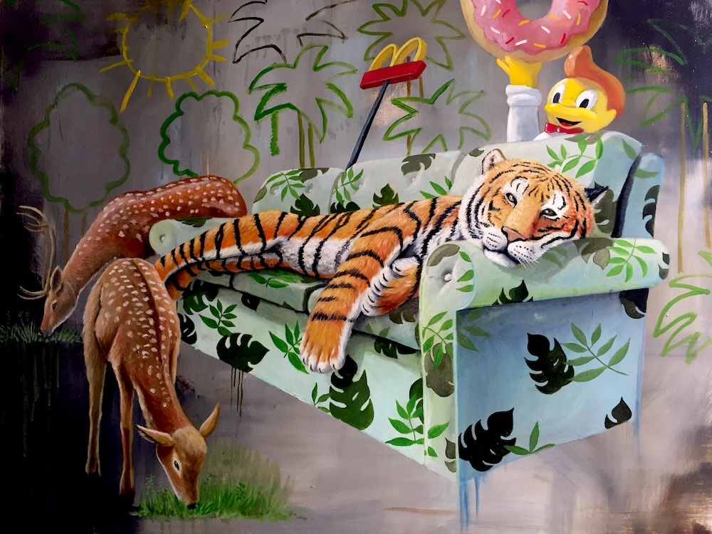 ecosystem-error-stefano-gentile-tiger-pop-art-tigre-painting