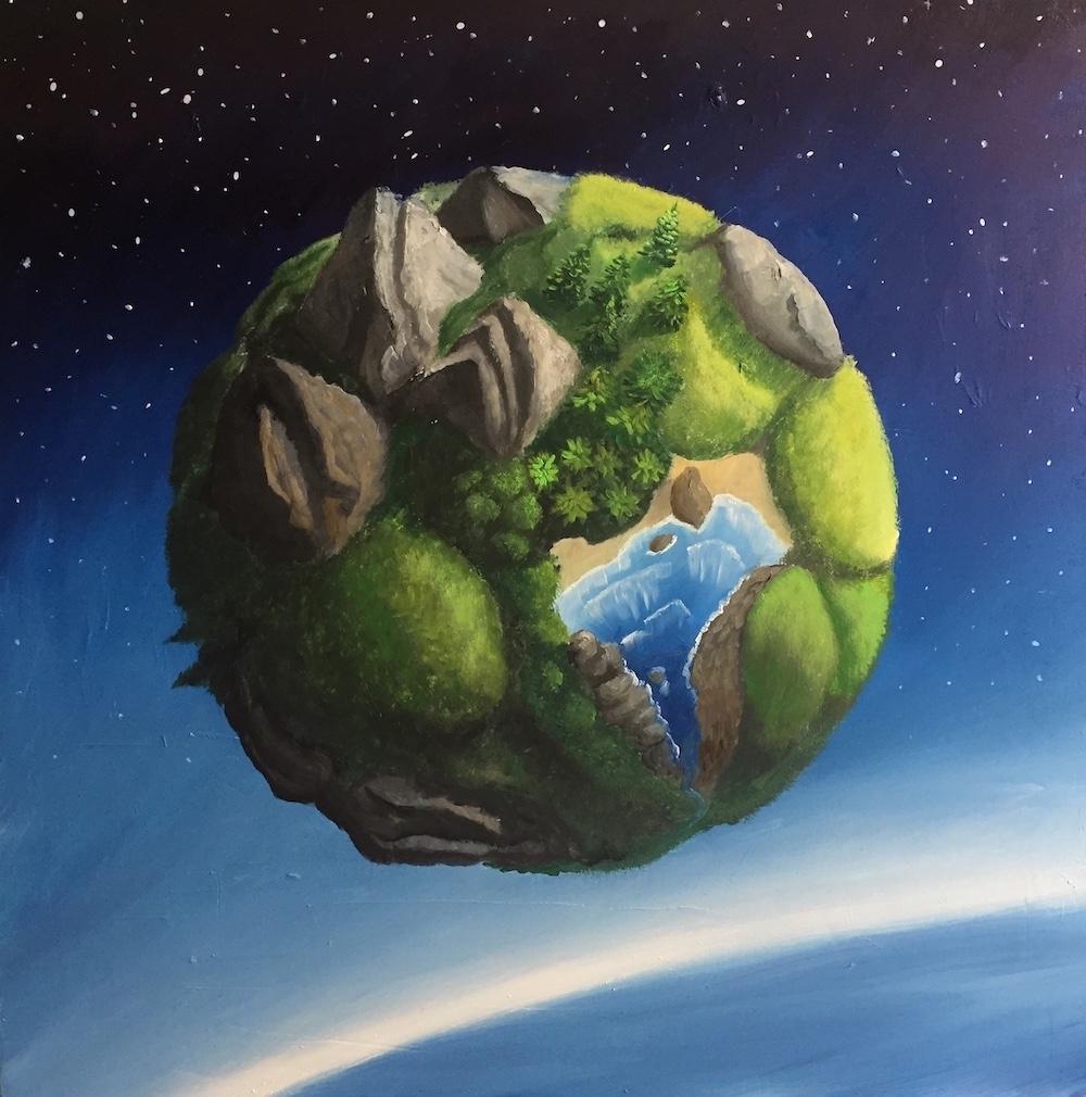 stefano-gentile-art-pop-enviroment-ambiente-natura